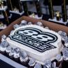 88 Rotors Anniversary Meet