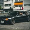 RO in Japan | Ramen Nights
