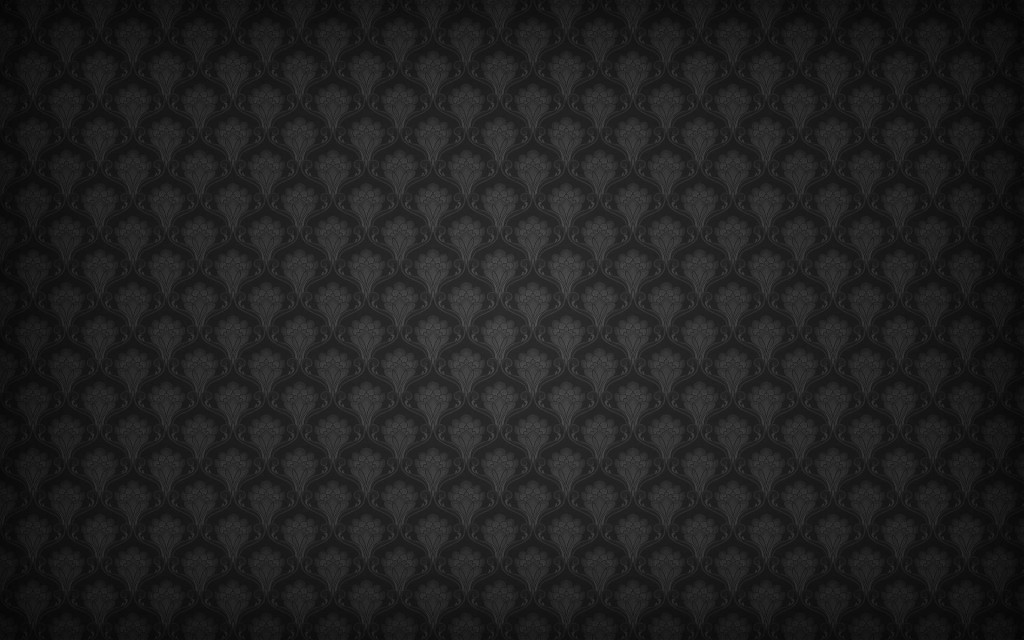 1-pattern-wallpaper