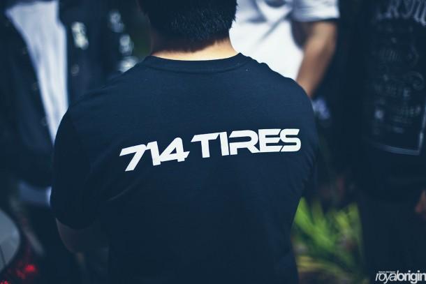 alohameet 238