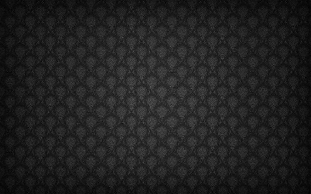 1-pattern-wallpaper