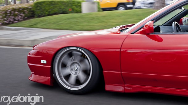 Formula Drift 006