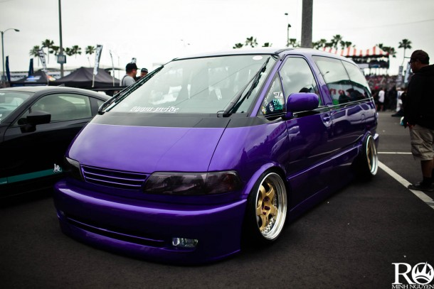 Formula Drift 138