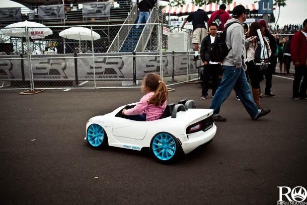 Formula Drift 227