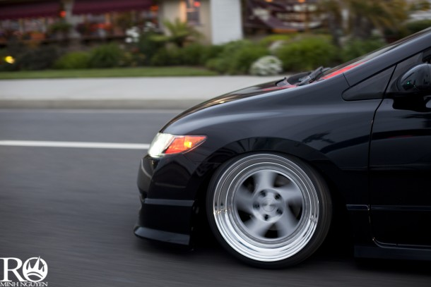 Formula Drift 446