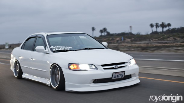 Formula Drift 544