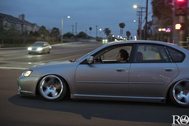 Formula Drift 591