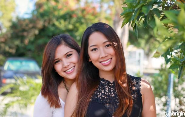 Jen&Valerie 188