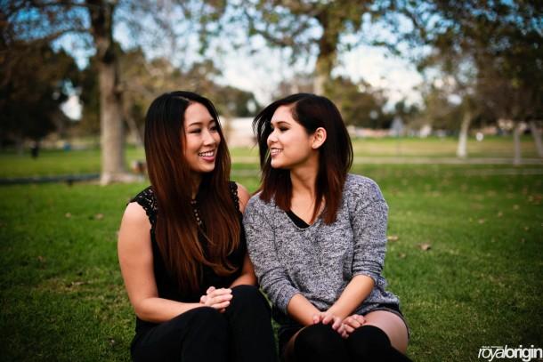 Jen&Valerie 469