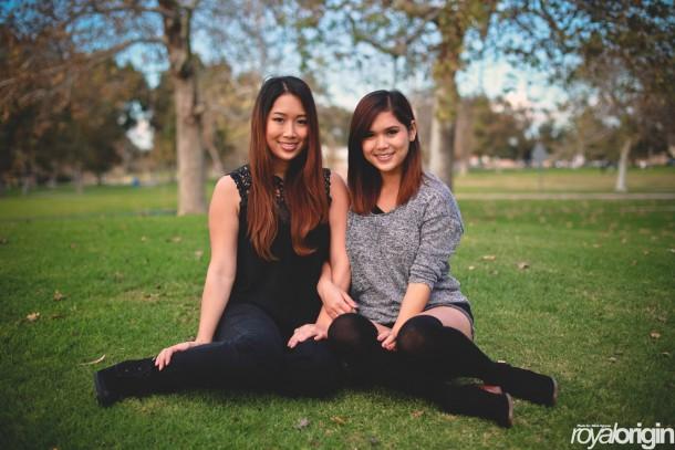 Jen&Valerie 472