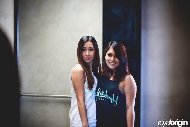 Jen&Valerie 487