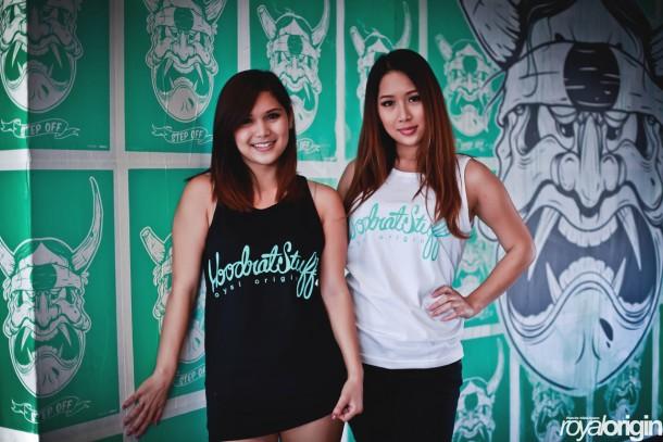 Jen&Valerie 530