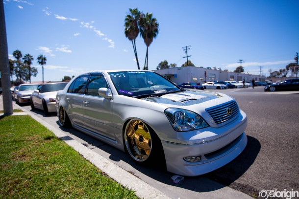 slammedsundays 009