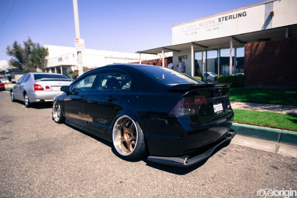 slammedsundays 028