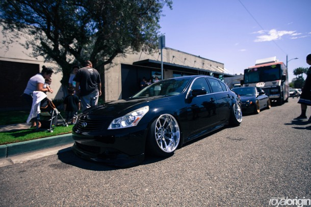 slammedsundays 029