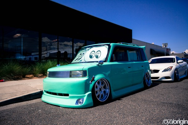 slammedsundays 030