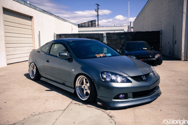 slammedsundays 042