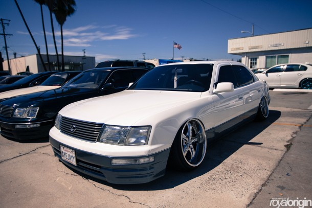 slammedsundays 045