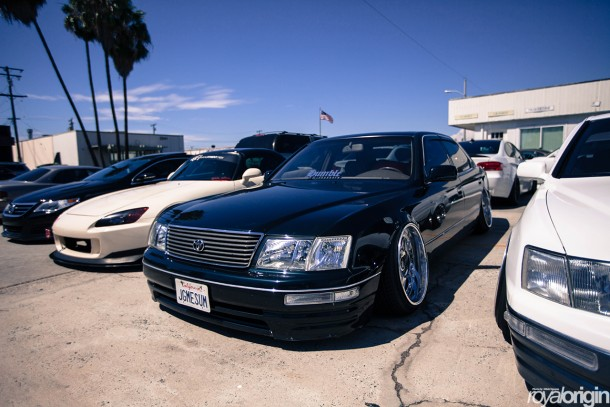 slammedsundays 046