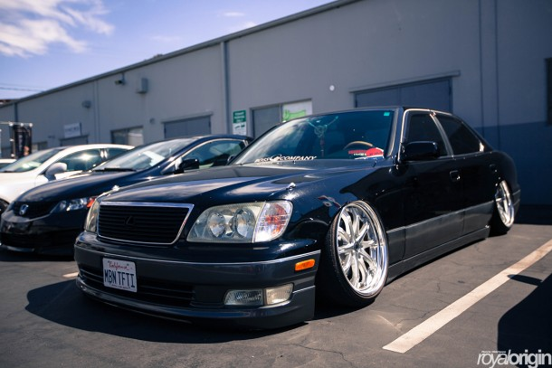 slammedsundays 060