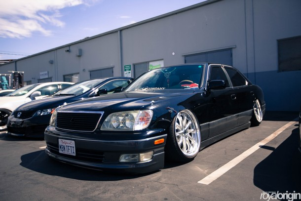 slammedsundays 061