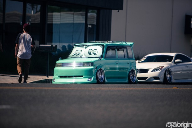 slammedsundays 079