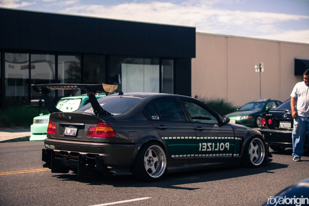 slammedsundays 081