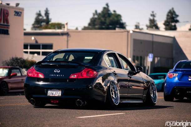 slammedsundays 086