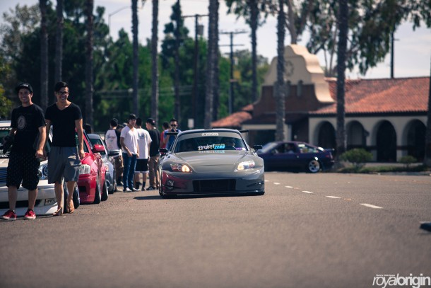 slammedsundays 091