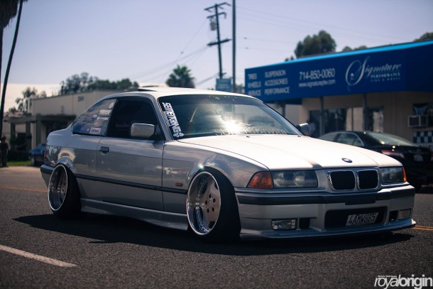 slammedsundays 092