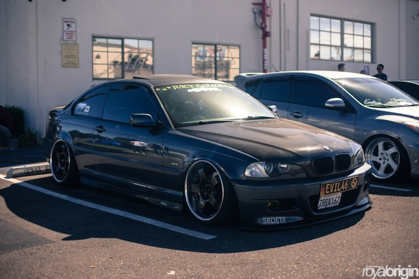 slammedsundays 148
