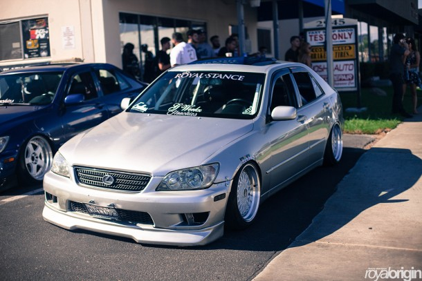 slammedsundays 149