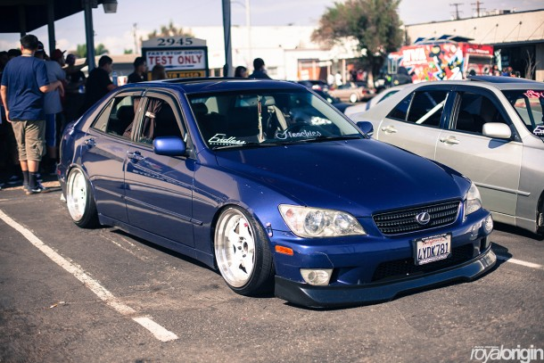 slammedsundays 151