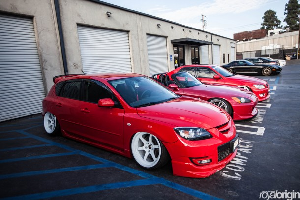 slammedsundays 165