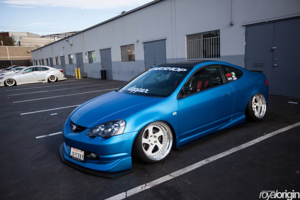 slammedsundays 168