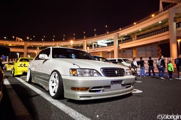 jptrip 350