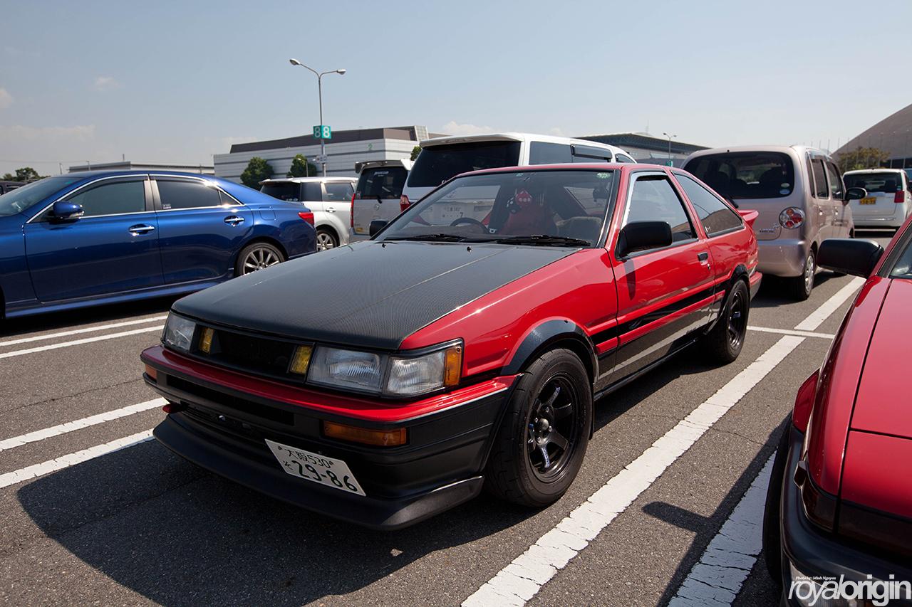 jptrip2 560